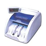 NEWMARK Banknote Counter [DP-6116B] - Mesin Penghitung Uang